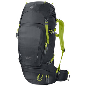 Jack Wolfskin Orbit 28 Backpack grey